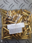 Remington .308 Brass x 100 e